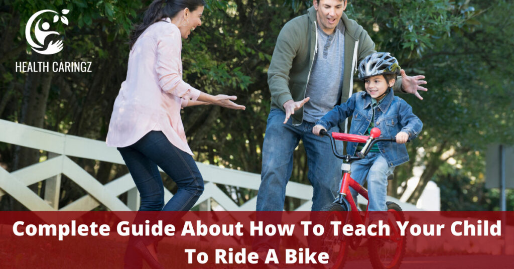 Complete Guide About How To Teach
