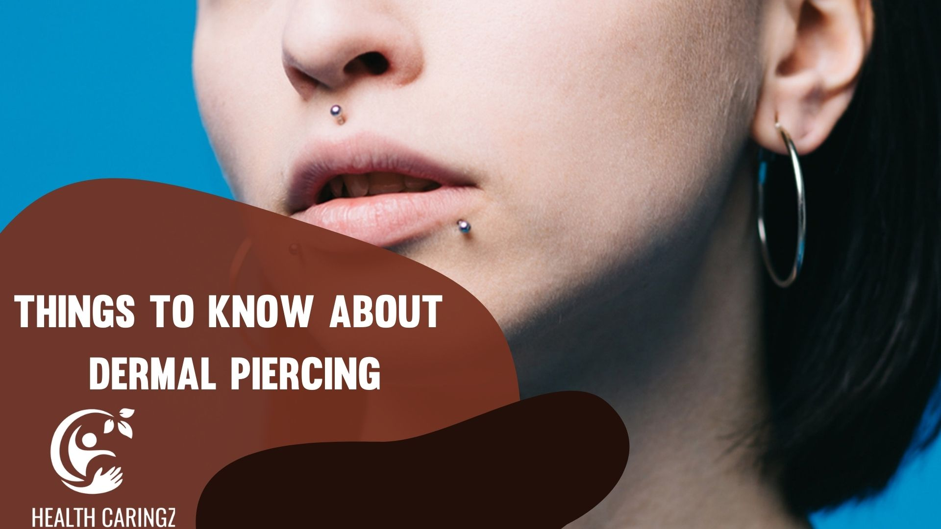 Things To Know About Dermal
